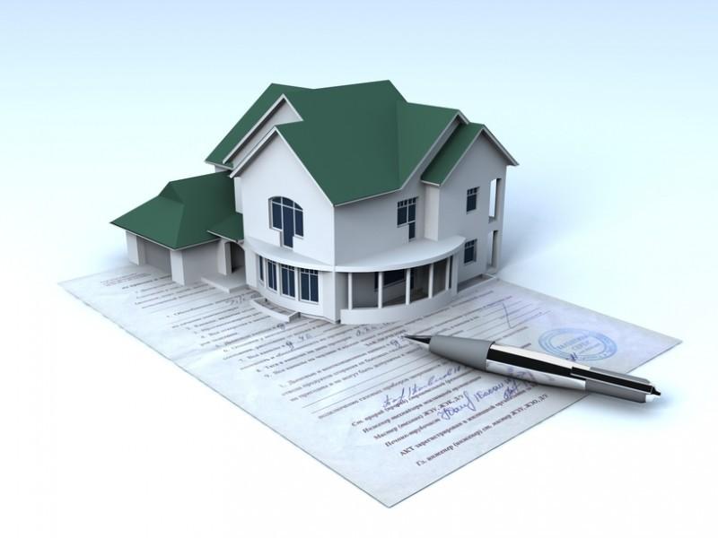 юридическая консультация оформление земельных участков